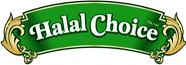 Halal Choice