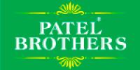 Patel-Bros