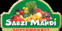 Sabzi-Mandi