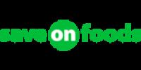 Saveon-180x180
