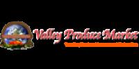 Valley-produce-180x180