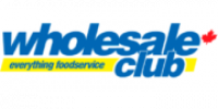 Wholesale-club2-180x180