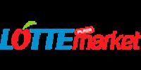 lotte-1