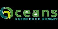 oceans-180x180
